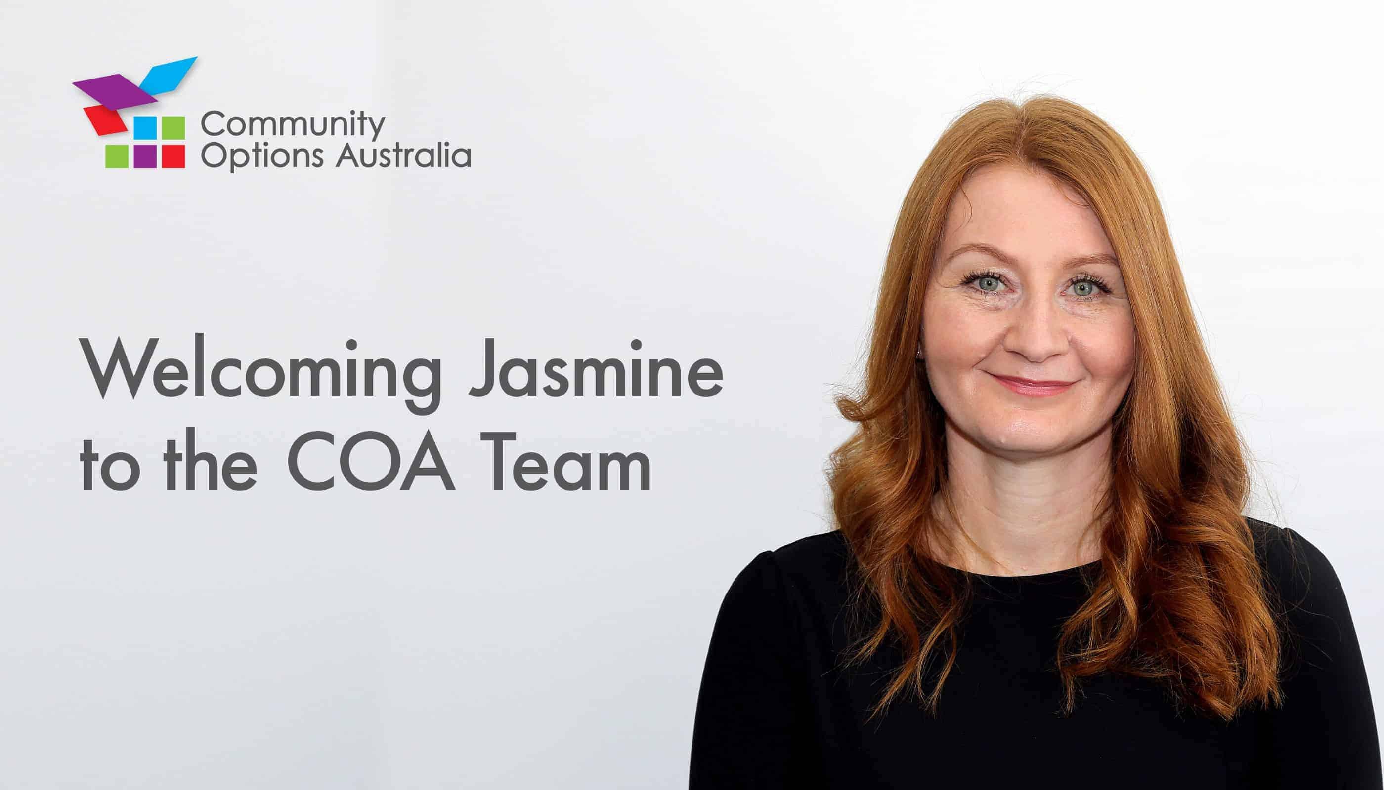 Jasmine-Header
