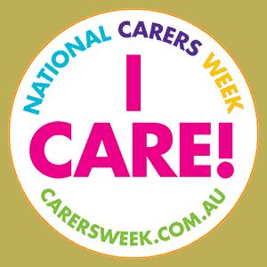 Carers Week 2019
