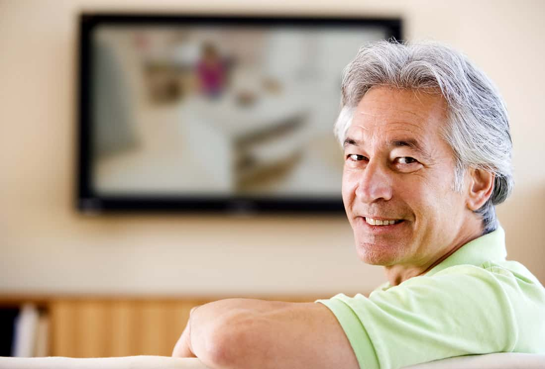 Services-Safe-and-supported-at-home