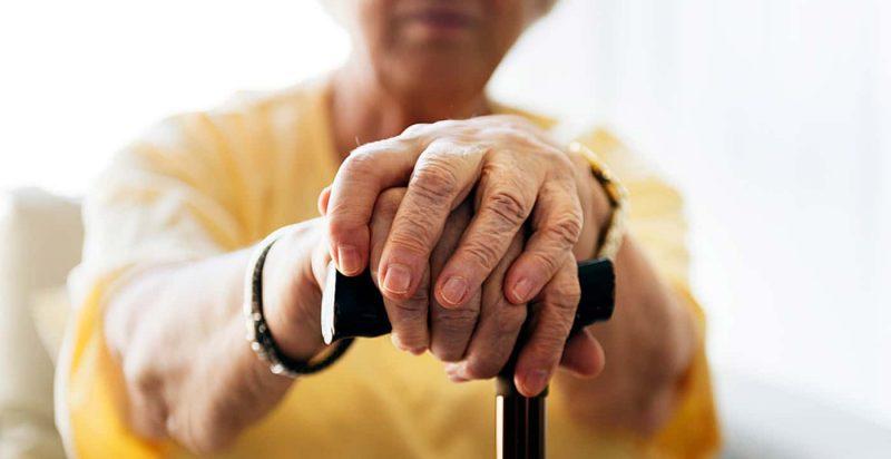 Agedcare-Quality